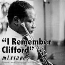 I Remember Clifford - Benny Golson