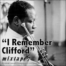 I Remember Clifford - Benny Golson