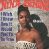 I Wish I Knew How It Would Feel To Be Free - Nina Simone