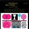 Interplay - Bill Evans