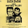 (It's A) Monsters Holiday - Buck Owens