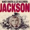 Jackson - Nancy Sinatra