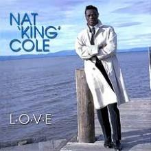 L-O-V-E - Nat King Cole
