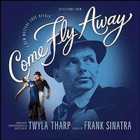 Lean Baby - Frank Sinatra