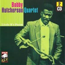 Little B's Poem - Bobby Hutcherson