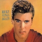 Lonesome Town(Transcribed) - Ricky Nelson