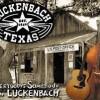 Luckenbach, Texas - Waylon Jennings