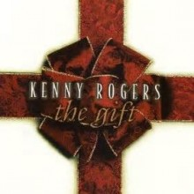 Mary Did You Know - Kenny Rogers