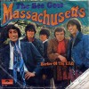 Massachusetts (The Lights Went Out) - Bee Gees