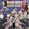 Moten Swing - Bennie Moten
