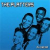 My Dream - The Platters