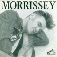 My Love Life - Morrissey