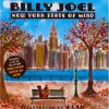 New York State Of Mind - Billy Joel