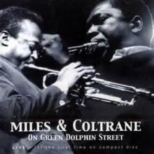 On Green Dolphin Street - Miles Davis