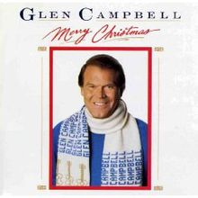 One Pair Of Hands - Glen Campbell