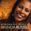 Piano In The Dark - Brenda Russell