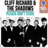 Please Don't Tease - Cliff Richard