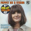 Puppet On A String - Sandie Shaw
