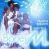 Rivers Of Babylon - Boney M.