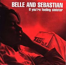 Seeing Other People -Belle And Sebastian