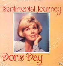 Sentimental Journey - Doris Day