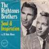 Soul and Inspiration - The Righteous Brothers