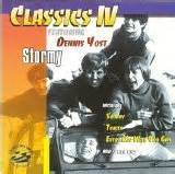 Stormy - Classics IV