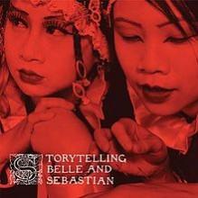 Storytelling - Belle And Sebastian