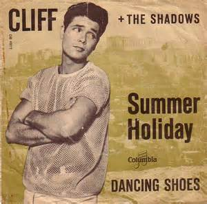 Summer Holiday - Cliff Richard