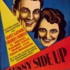 Sunny side up-The Marx Brothers