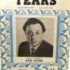 Tears - Ken Dodd