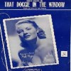 The Doggie In The Window - Patti Page