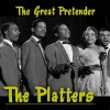 The Great Pretender - The Platters