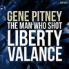 The Man Who Shot Liberty Valance - Gene Pitney