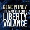 The Man Who Shot Liberty Valance - Gene Pitney
