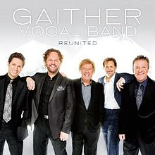 There's Something About That Name - Gaither Vocal Band