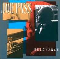 Too Late Now - Joe Pass