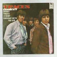 Traces - Classics IV