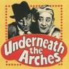 Underneath The Arches - Flanagan And Allen