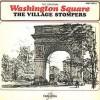 Washington Square - The Village Stompers
