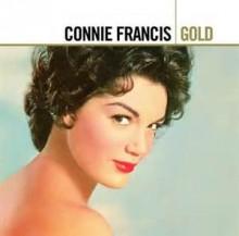 Al Di Là - Connie Francis