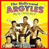Alley Oop - The Hollywood Argyles