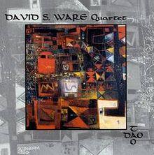 Dao - David S. Ware