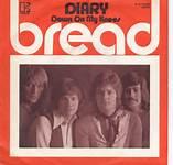 Diary - Bread