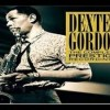 Fried Bananas - Dexter Gordon