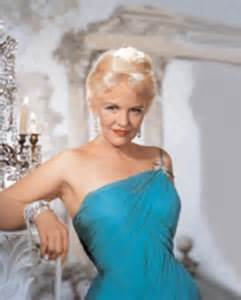 Hold Me - Peggy Lee