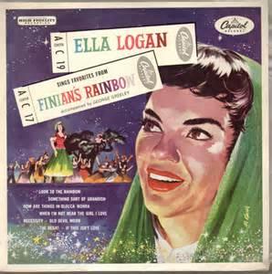 If This Isn't Love - Ella Logan