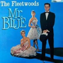 Mr. Blue - The Fleetwoods