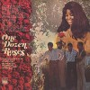 One Dozen Roses - The Miracles