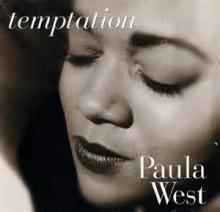 Peel Me A Grape - Paula West